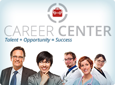 career-center-ben-001