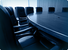conference-table-chairs-ben-001