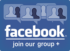 facebook-groups-ben-001