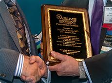 man-receiving-award-ben-001
