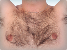 man-with-hairy-chest-ben-001
