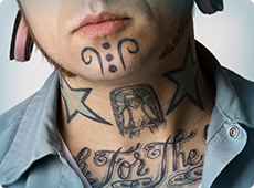 man-with-tattooed-neck-ben-001
