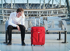 sad-mad-at-airport-ben-001