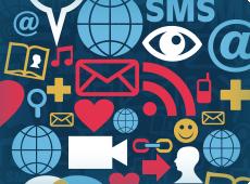 social-media-icons-ben-001