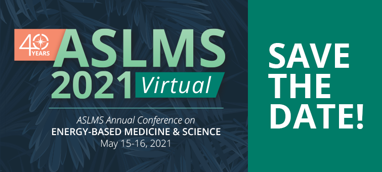 save-the-date-aslms2021-banner-sliders
