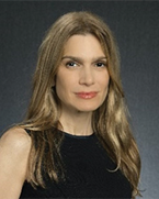 Member Spotlight - An Interview with Macrene Alexiades, MD, PhD