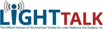 light-talk-logo