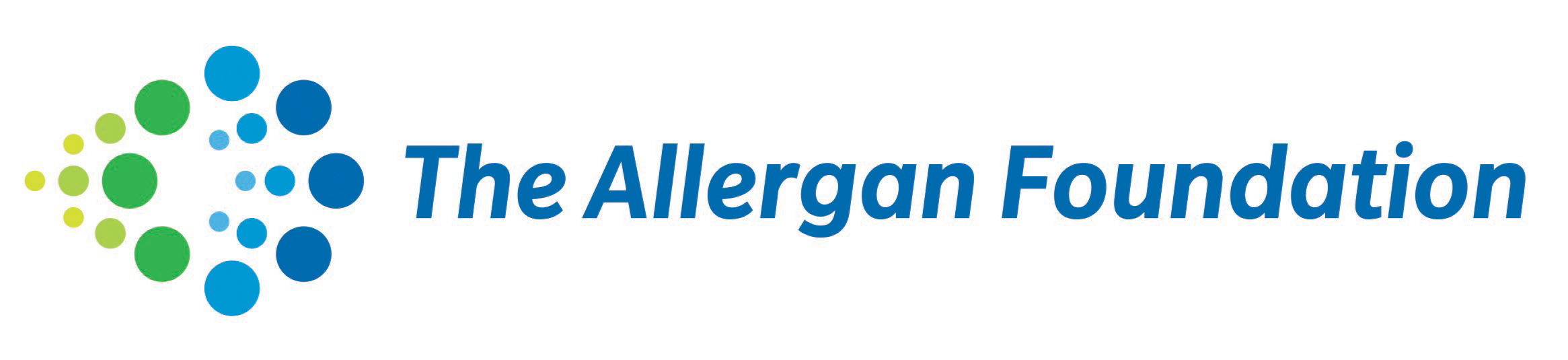 allergan-foundation