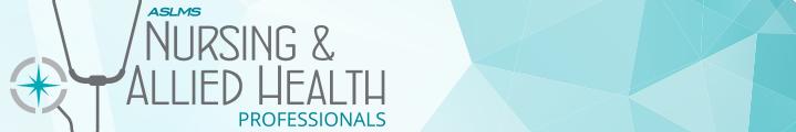 nursing-allied-health-logo-cbk-001