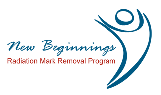 New-Beginnings-Logo_2-24-2014.jpg