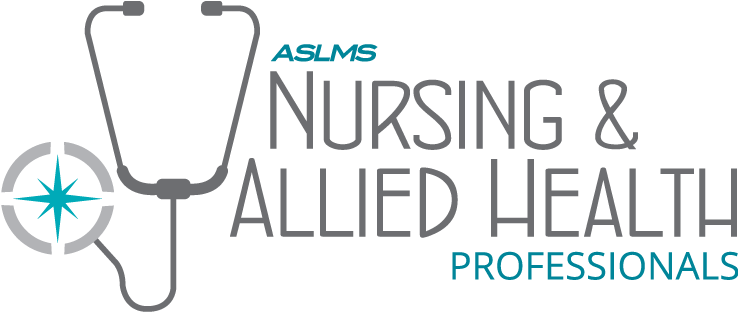 Nursing and Allied Health Professionals