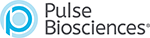 pulse-biosciences