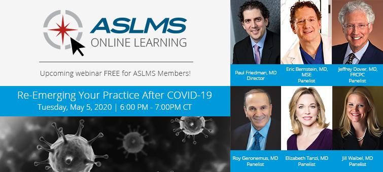 online-learning-banner-slider-covid